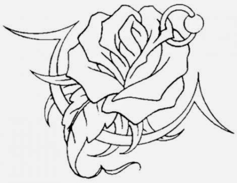 Tattoo Flash Designs  High Quality Photos and Flash Designs of Tattoos