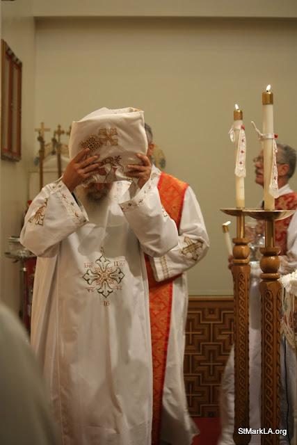 Pentecost - 2010 - IMG_1430.JPG