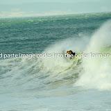 20130818-_PVJ0693.jpg