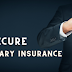 Secure Voluntary Insurance to Help Keep Employees