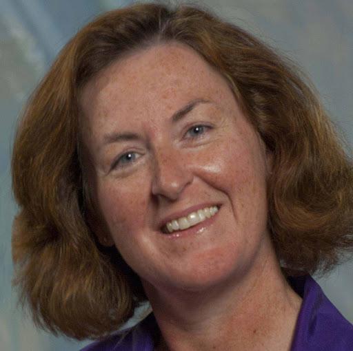 Susan kehoe address phone number public records radaris
