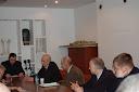 Posiedzenia PTF O/Częstochowa AJD