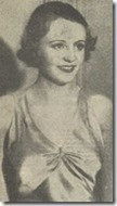 1933-Jacqueline-Bertin-Lequen_thumb1[2]