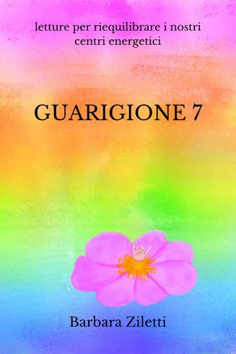 GUARIGIONE 7