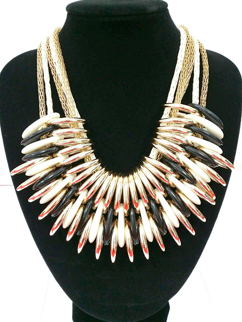 Our EXQUISITE STATEMENT NECKLACES - Our%2BEXQUISITE%2BSTATEMENT%2BNECKLACES%2B-%2B8