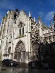 2016.03.27-031 église Notre-Dame