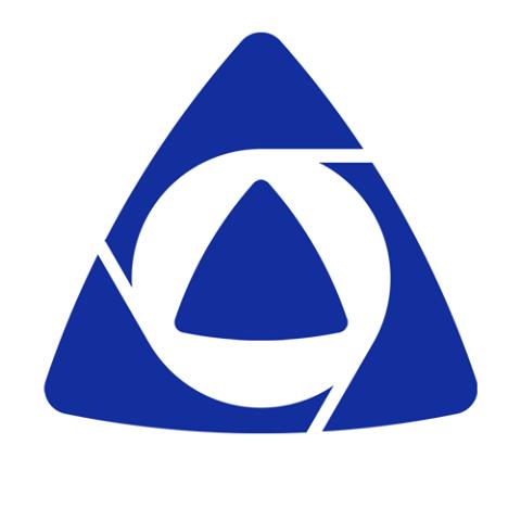 Logo TV Poços