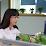 Jan Chen's profile photo