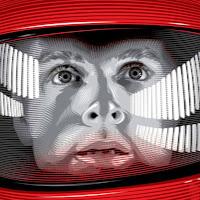 George Damaso's avatar