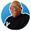 martin suarez's profile photo