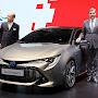 2019-Toyota-Auris-Hybrid-10.jpg