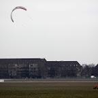 0093_Tempelhof.jpg