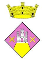 Ajuntament de Sant Vicenç de Torelló