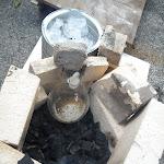 h2s04 distillation - June 30, 2009 011.jpg