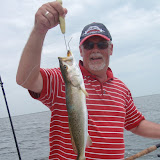Keys August Fishing with Capt Dave Perkins 006.jpg