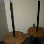 2013-Furniture-Auction-Preview-27.jpg