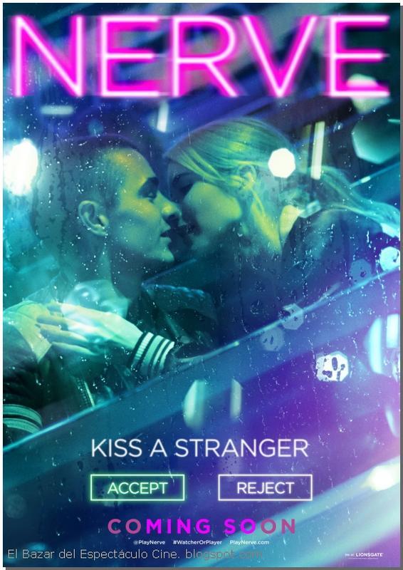 FIN02_NERVE_Online1Sheet_KISS.jpg