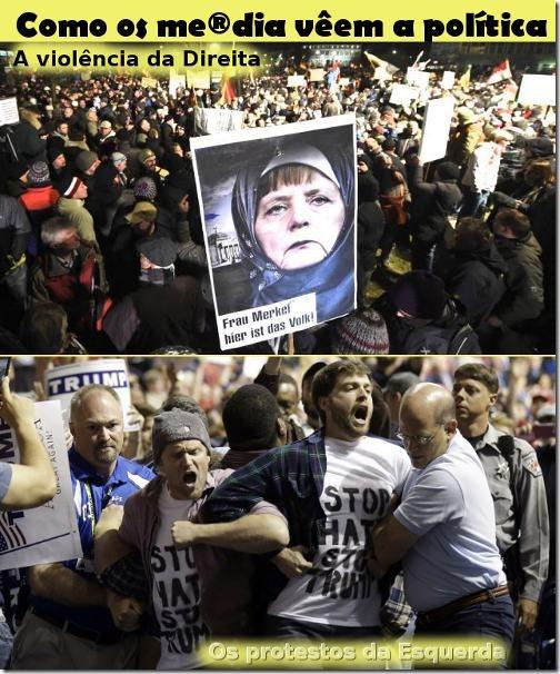 violencia-direita