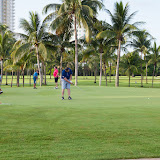 2015 Golf Tournament - 2015%2BLAAIA%2BConvention-1419.jpg