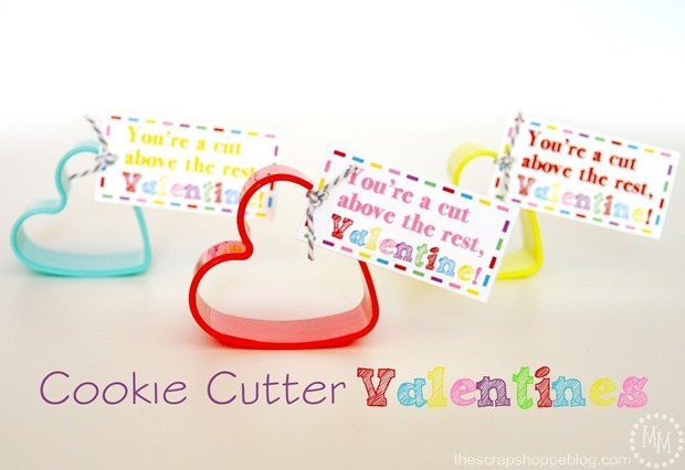 cookie-cutter-valentines