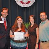 Foundation Scholarship Ceremony Fall 2011 - DSC_0047.JPG