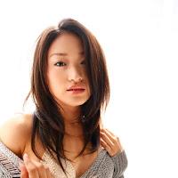 [DGC] No.645 - Shiori Yokoi 横井詩織 (94p) 2.jpg