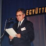 192-Együttélés 1995 kongresszus.jpg