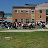 1557 Enrollment Commemoration - DSC_0049.JPG