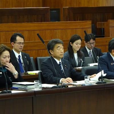 20181115厚生労働委員会質問-04.jpg
