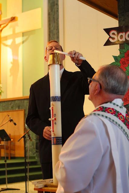 Baptism Noviembre 2014 - IMG_3125.JPG