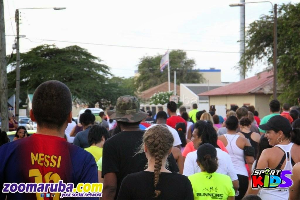 Cuts & Curves 5km walk 30 nov 2014 - Image_105.JPG