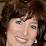 Karen Franklin's profile photo