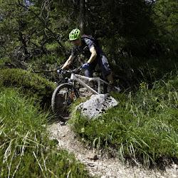 Manfred Stromberg Freeridewoche Rosengarten Trails 07.07.15-9836.jpg