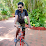 prakash s's profile photo