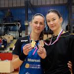 Krim-Ajdovščina_finalepokala16_047_270316_UrosPihner.jpg