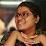 thaniya k l's profile photo