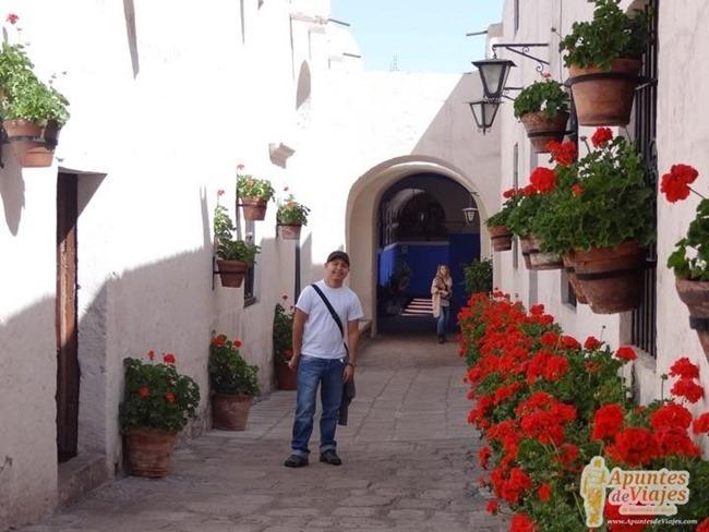 Visita-Arequipa-Per-126
