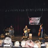 Mr. Jerald Barber Retirement Reception & Concert - DSC_6648.JPG