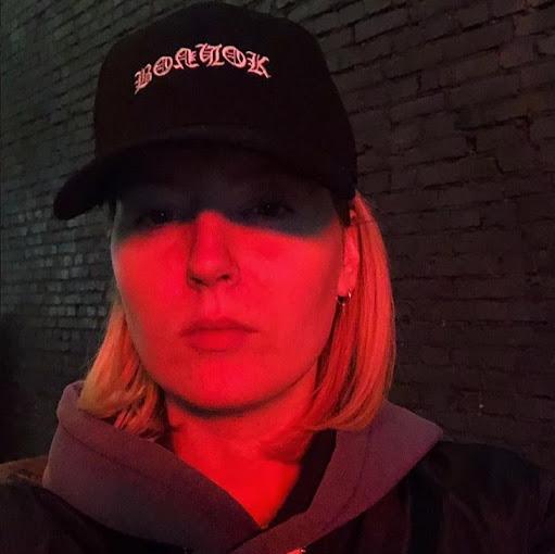 Hat Trick's profile photo