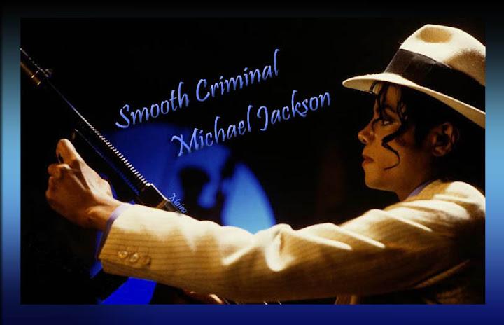 Cartõezinhos Michael :) - Página 12 401