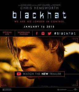 Trùm Mũ Đen 18+ - Blackhat 18+ poster