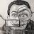 Logmey avatar image