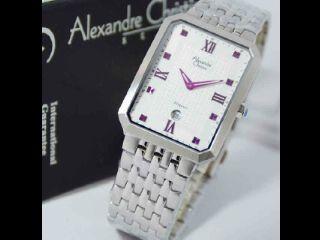 jam tangan Alexadre Christie ,Harga Jam Tangan Alexandre christie