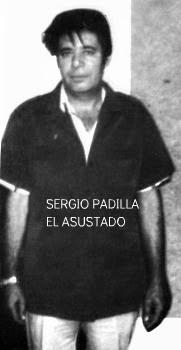 EL ASUSTADO.jpg