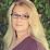 Brandy Nelms's profile photo