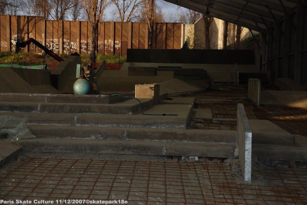 skatepark18-111207_15