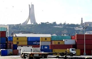 Commerce extérieur: protocole d'accord d'échange d'informations entre Douanes et CNRC