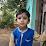 Vijayabalan Jothi's profile photo