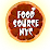 Angela Zingale (FOOD SOURCE NYC)'s profile photo