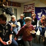 Scouting Klaas Toxopeus - Boerenkoolmaaltijd 2015 - IMG_6501.JPG